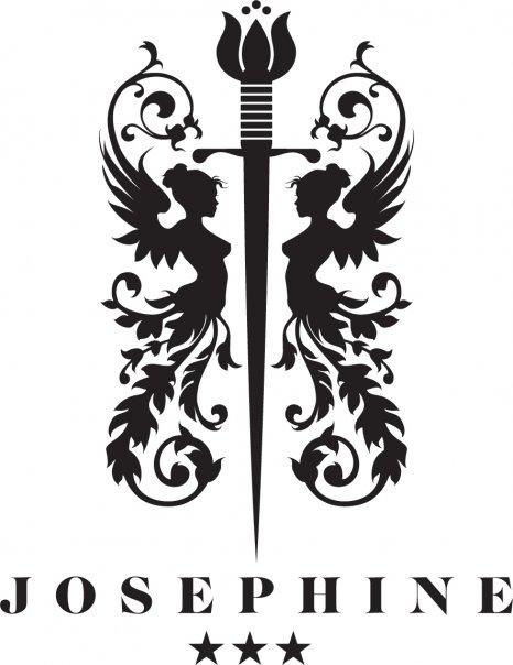 Josephine.  DC Clubs