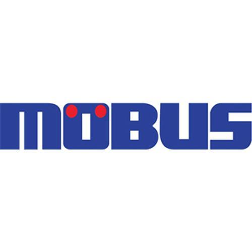 Bild zu Möbus GmbH - Dachdecker Fürth in Fürth in Bayern