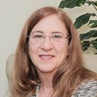 Barbara Novak, MD - Bethesda, MD - Mental Health Services