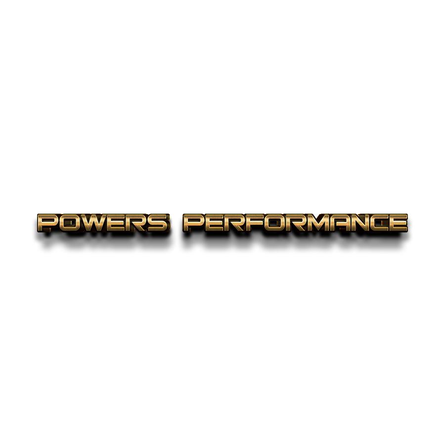 Powers Performance Construction, LLC - Brooklyn, NY 11214 - (904)708-9372 | ShowMeLocal.com