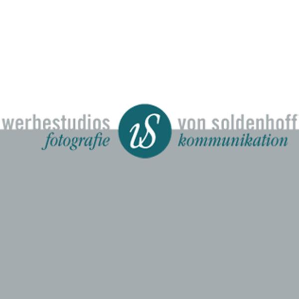 Bild zu Werbe-Studios von Soldenhoff GmbH in Paderborn