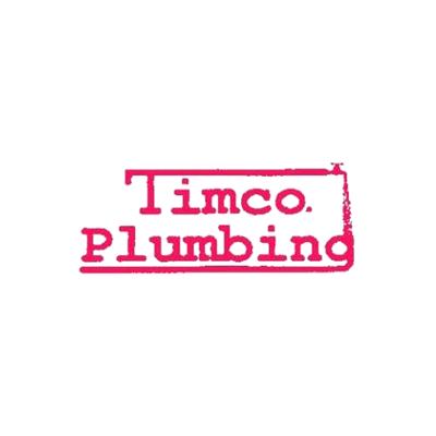 Timco Plumbing