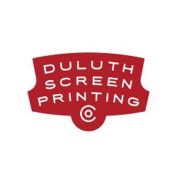 Duluth Screen Printing
