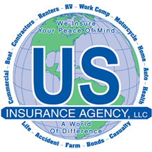 Us Insurance Agency, Llc