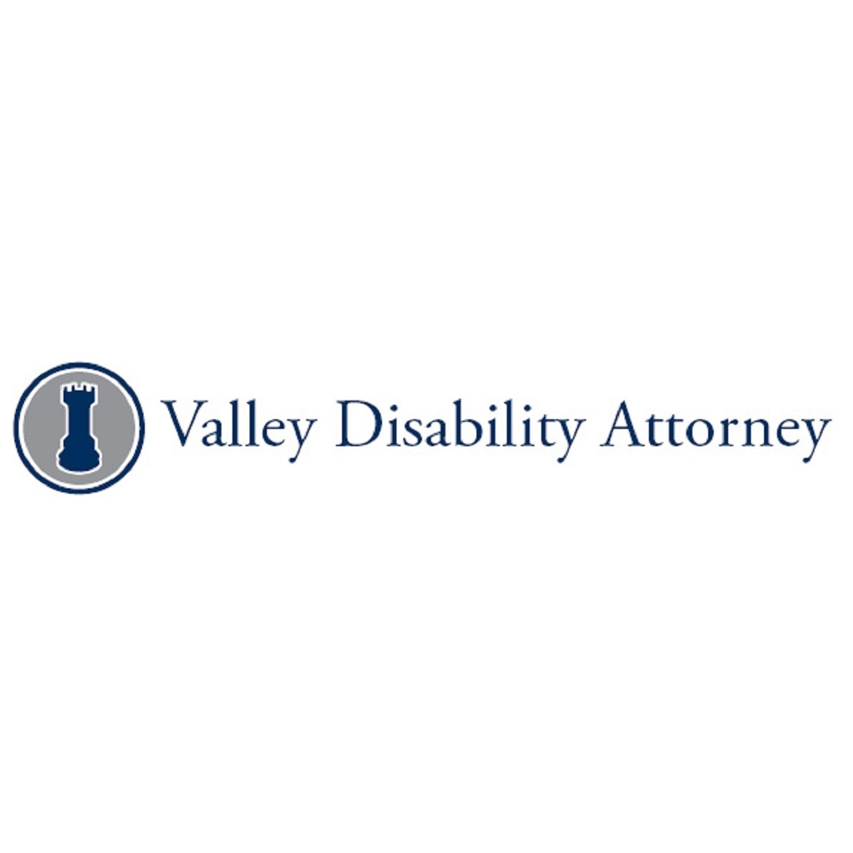 Valley Disability Attorney