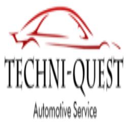 Techni-Quest Automotive Service