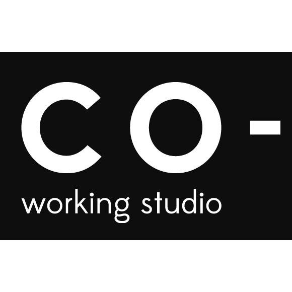CO - Working Studio