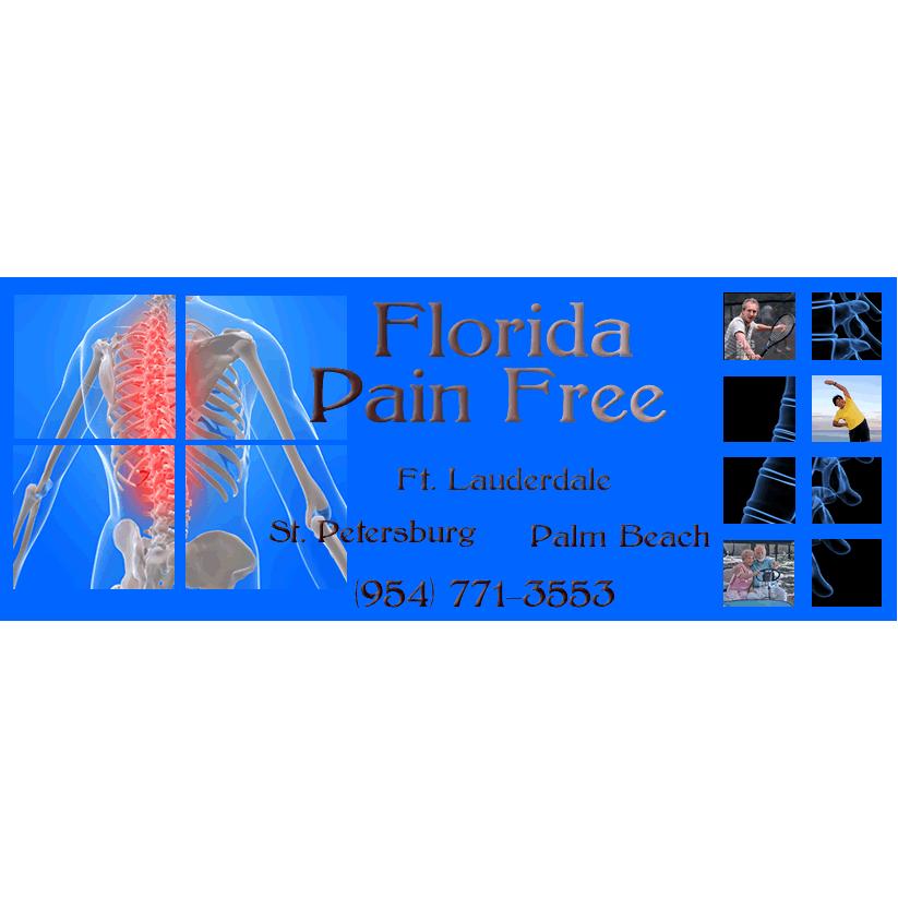South East Florida Pain Management