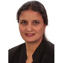 Sujatha Rajagopalan, MD