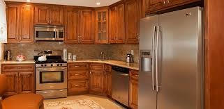 Smith's Cabinets