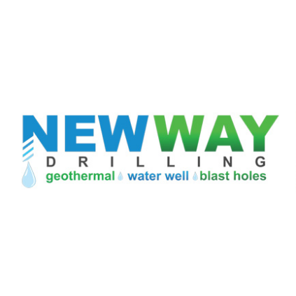 New Way Drilling Inc