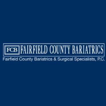 Fairfield County Bariatrics & Surgical Specialists, P.C.