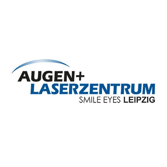 Bild zu Smile Eyes Augen + Laserzentrum Leipzig: Ostplatz - Dr. Klon - Augenarzt Leipzig in Leipzig