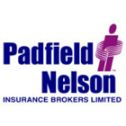 Padfield-Nelson Insurance Brokers Limited