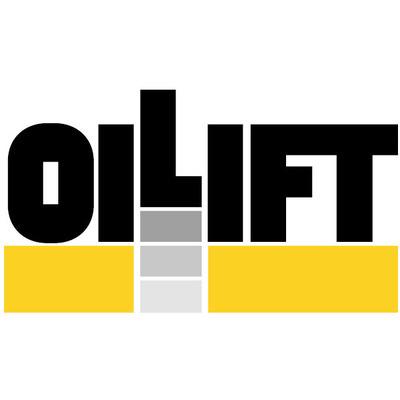Oilift Service