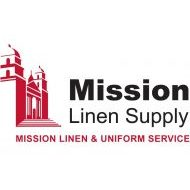 Mission Linen and Uniform Service - Oceanside, CA - Laundry & Dry Cleaning