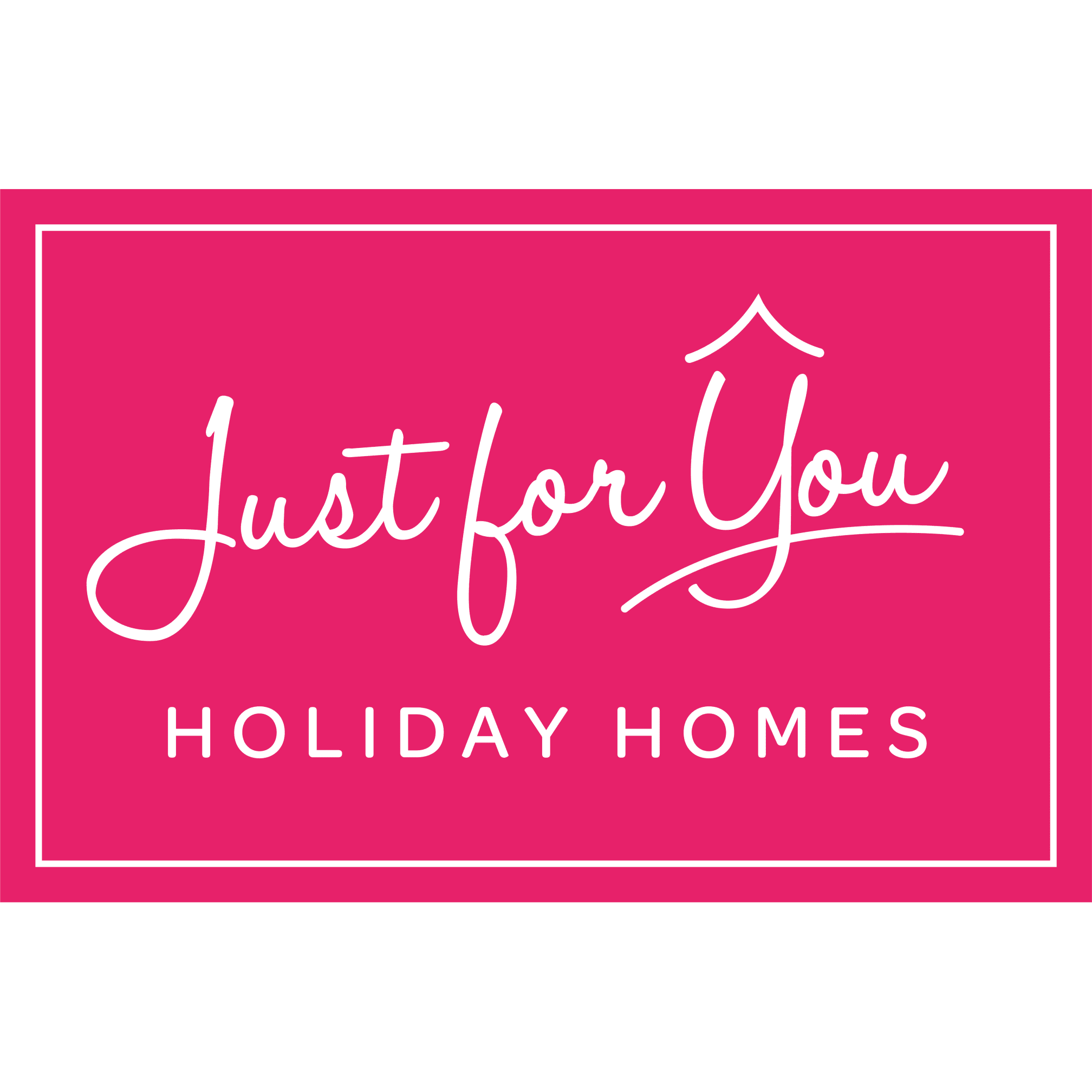 Just for You Holiday Homes - Ryde, Isle of Wight PO33 4AU - 01983 812308 | ShowMeLocal.com