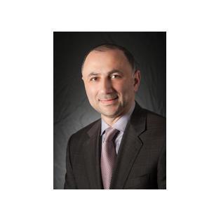 Ruben Kandov MD