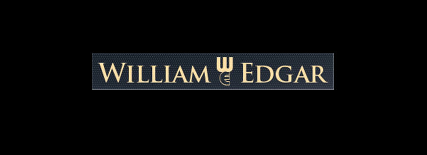 Law Offices of H. William Edgar - ad image
