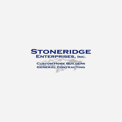 Stoneridge Enterprises Inc - Norman, OK - General Contractors