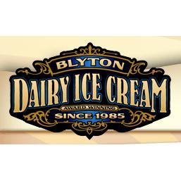 Blyton Ice Cream - Gainsborough, Lincolnshire DN21 3LA - 01427 628355 | ShowMeLocal.com