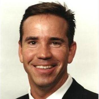 Allstate Insurance Agent: Charlie Broxterman - Hamilton, OH 45013 - (513)863-8797 | ShowMeLocal.com
