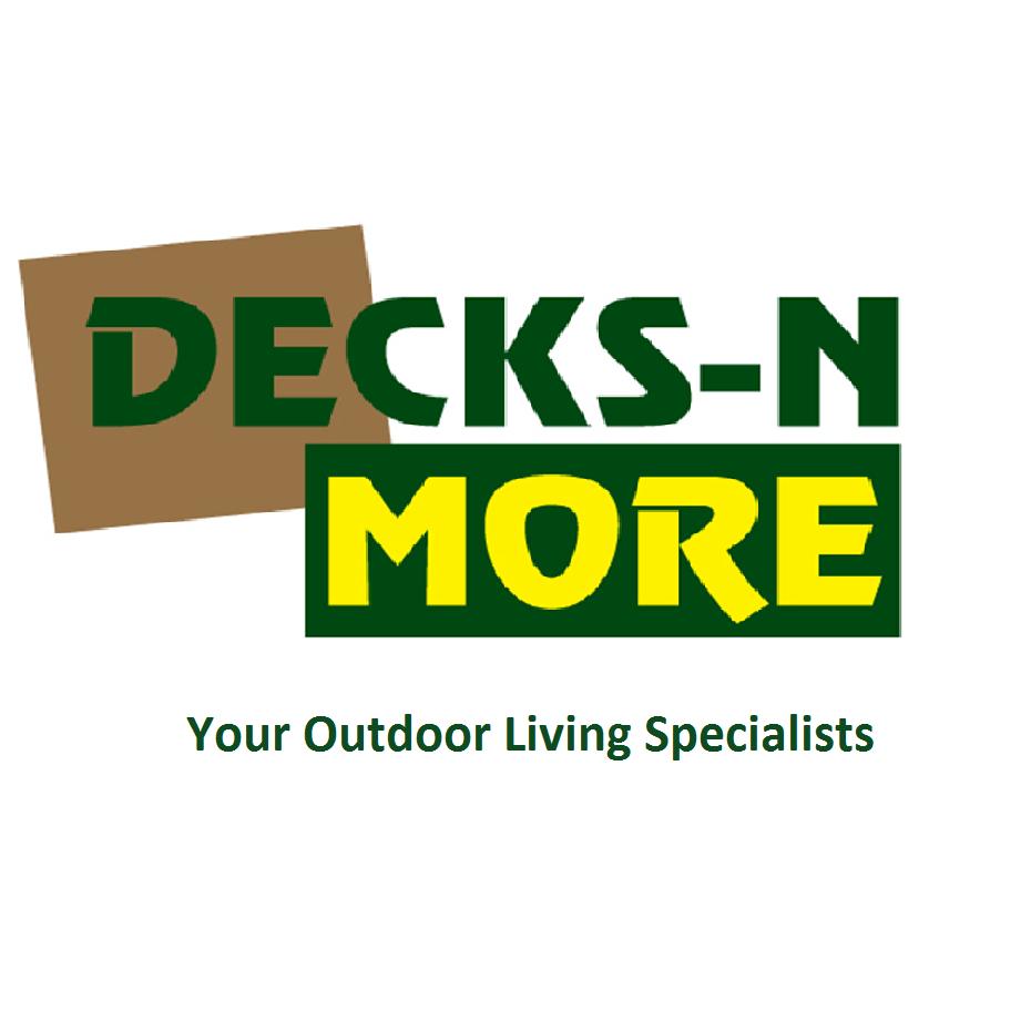 Decks-N-More