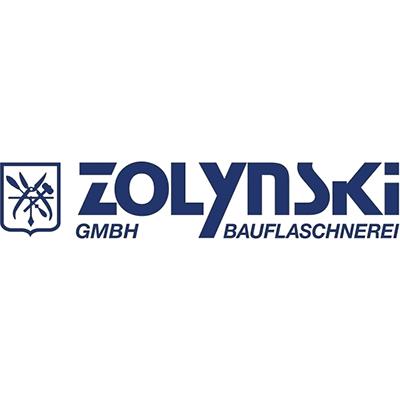 Bild zu Zolynski Bauflaschnerei GmbH in Schwäbisch Gmünd