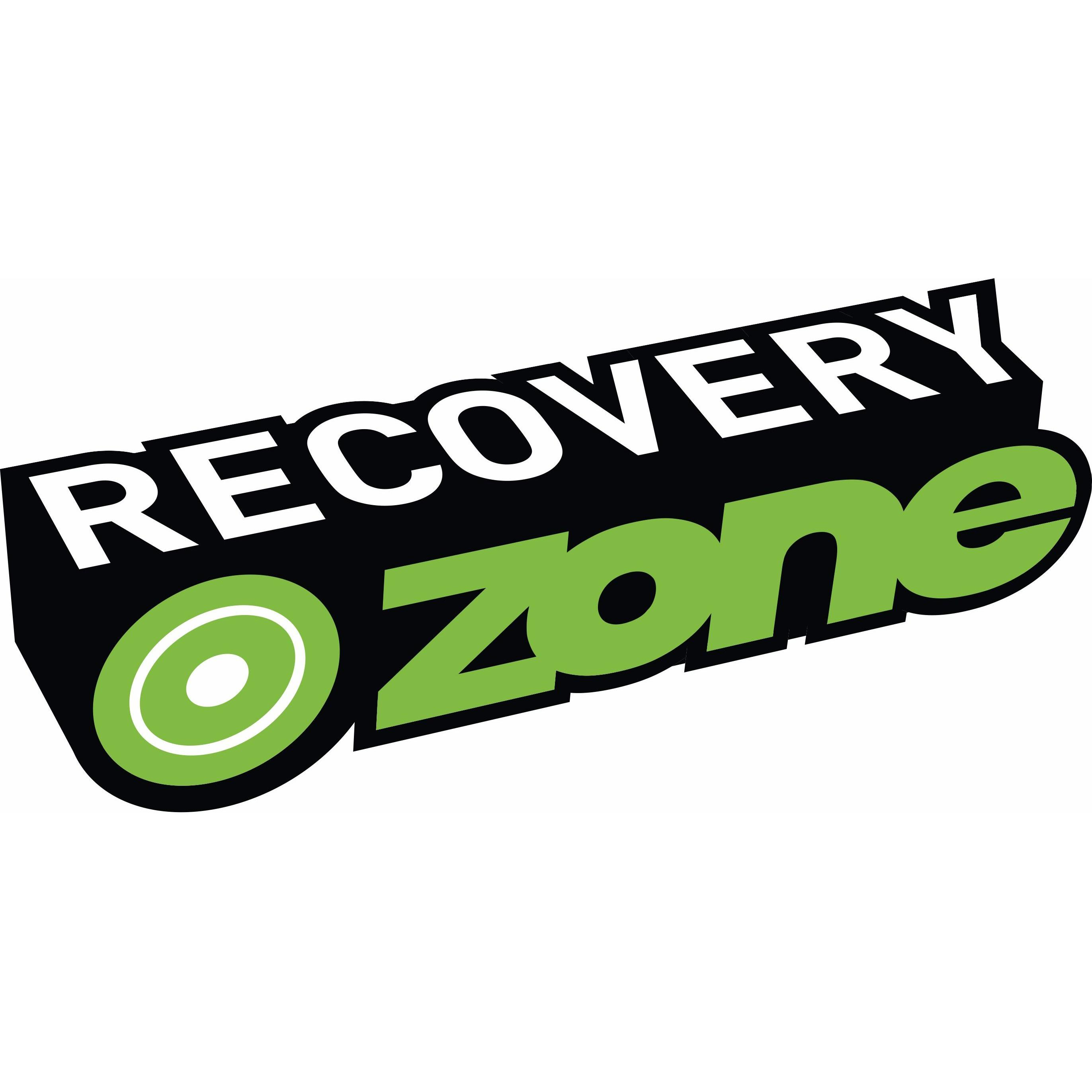 Recovery Zone Cryo
