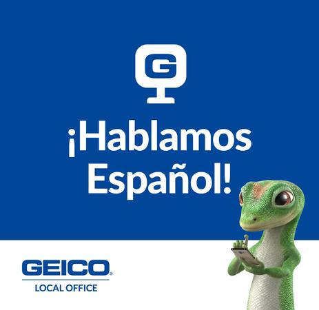 Image 3   GEICO Insurance Agent