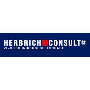 Herbrich Consult Ziviltechnikergesellschaft mbH