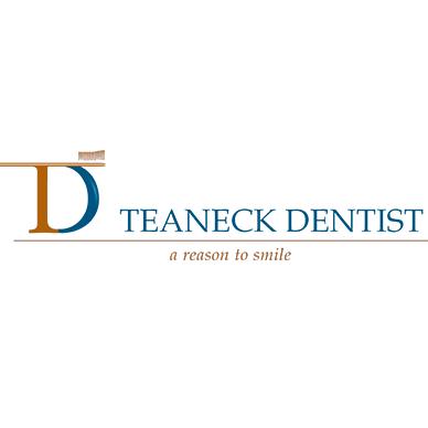 Teaneck Dentist