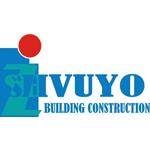 Ishvuyo Building Construction
