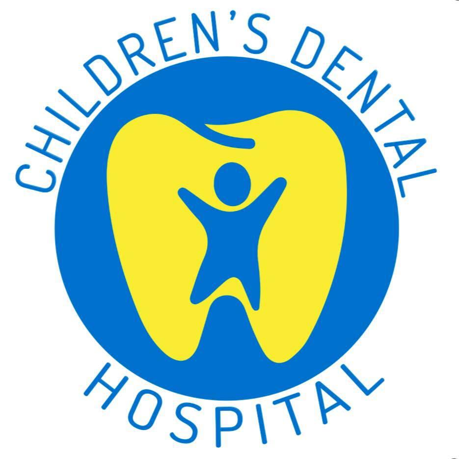 Kaufman Children's Dental Hospital Brooklyn New York