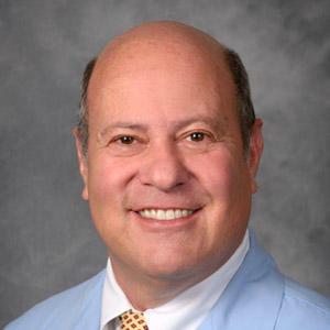 Daniel J Schulman MD