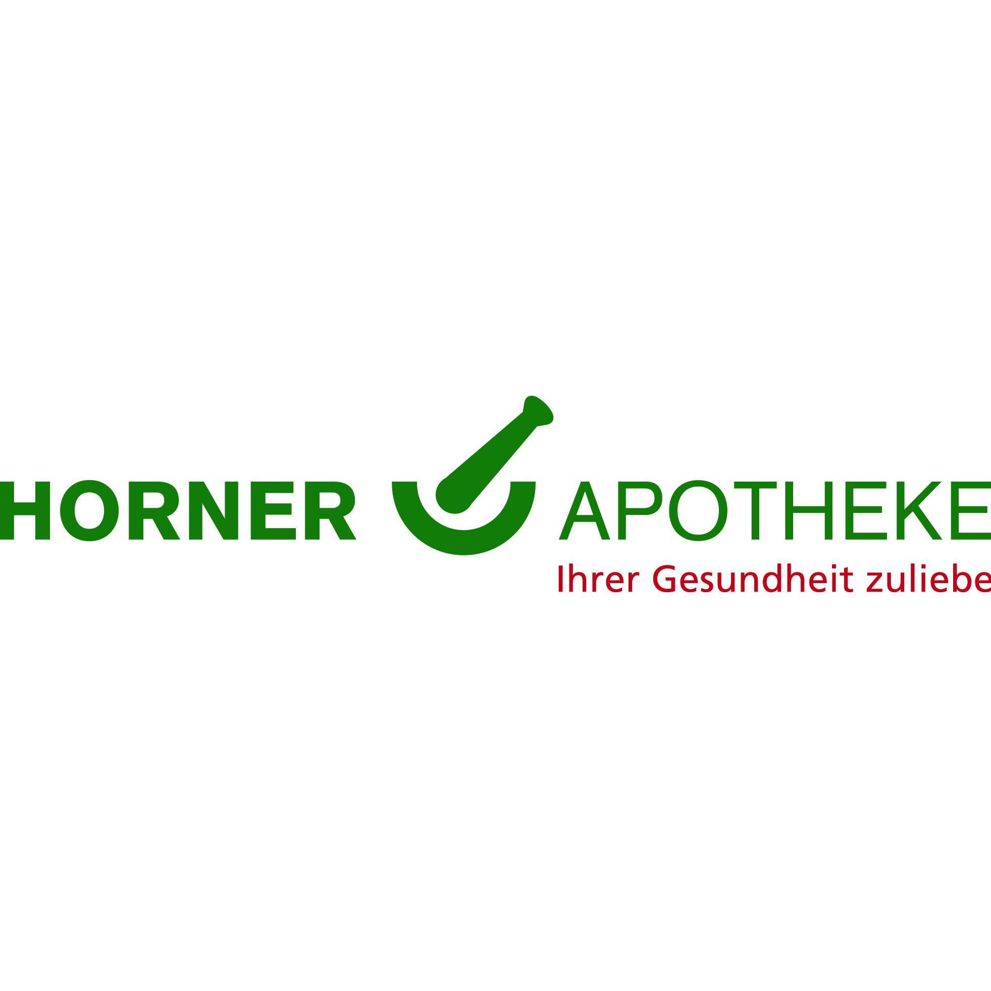 Bild zu Horner Apotheke in Bremen