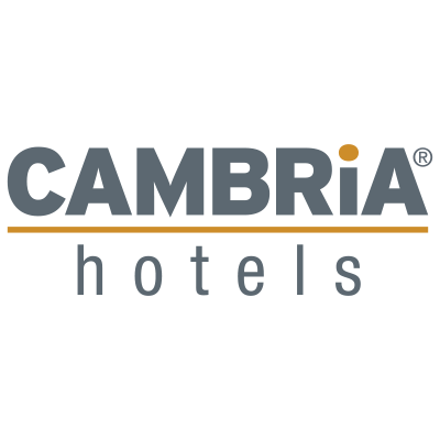 Cambria Hotel Omaha Downtown - Omaha, NE - Hotels & Motels