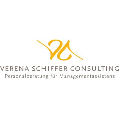 Verena Schiffer Consulting | Personalberatung für Managementassistenz