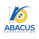 Abacus Construction
