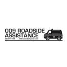 009 Roadside Assistance