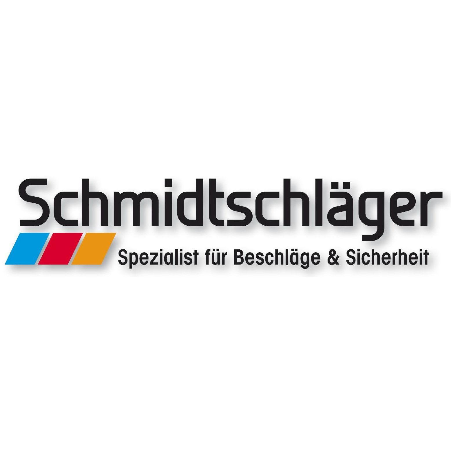 Schmidtschläger W+K GesmbH