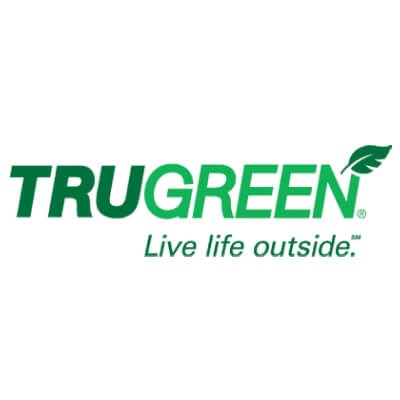 TruGreen Lawn Care - Norcross, GA 30071 - (770)840-0114 | ShowMeLocal.com