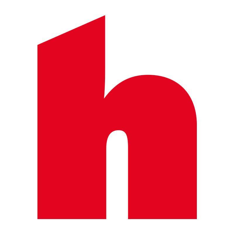 Bild zu Motor Center Heinen GmbH in Kamen