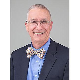 G. Paul Matherne, MD