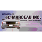 Automobile R Marceau