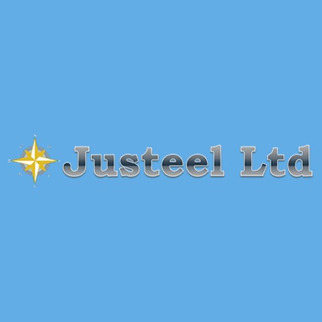 Justeel Ltd - Totnes, Devon TQ9 7QE - 01179 000224 | ShowMeLocal.com