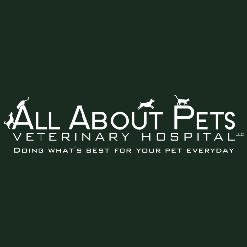 All About Pets Veterinary Hospital LLC