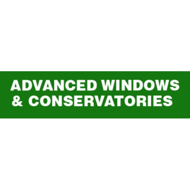 Advanced Windows and Conservatories - Hull, North Yorkshire HU5 2NX - 07866 586170 | ShowMeLocal.com