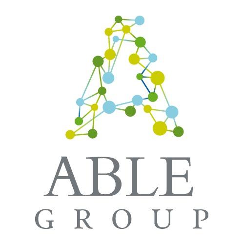Bild zu ABLE Management Services GmbH in Gummersbach