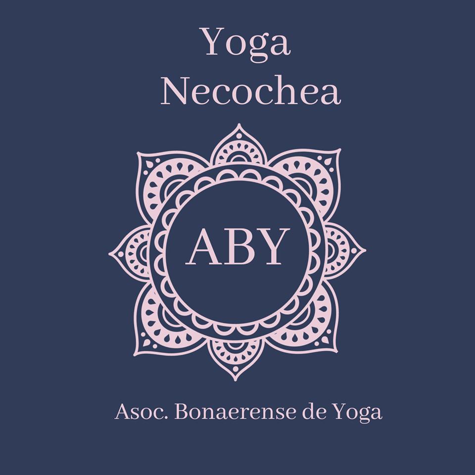 ASOCIACION BONAERENSE DE YOGA FILIAL NECOCHEA